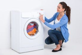 Everything you need to know before you buy a top loading washing machine