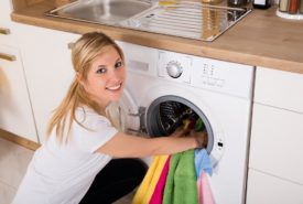 Everything you need to know when shopping for washer dryer bundles
