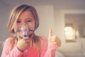 Factors to consider while opting for portable oxygen concentrator on insurance