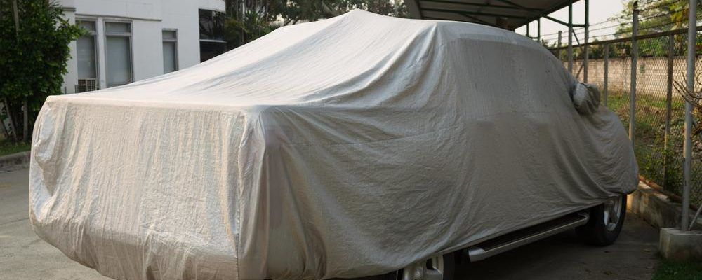Facts to know when buying truck bed cover