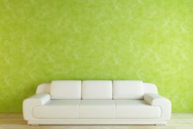 Features of modern sofa furniture