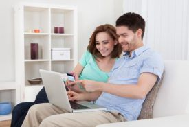 Finding best student laptops online