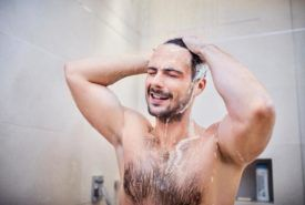 Five effective tips to take care of your thinning hair