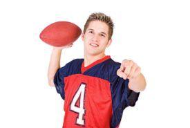 Five popular websites offering cheap NFL jerseys