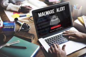 Free antivirus programs – Benefits and drawbacks