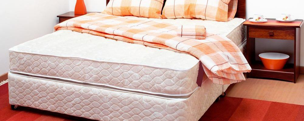 Guide for buying a perfect mattress for your bed