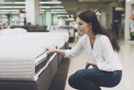 Guide to buy the best mattress