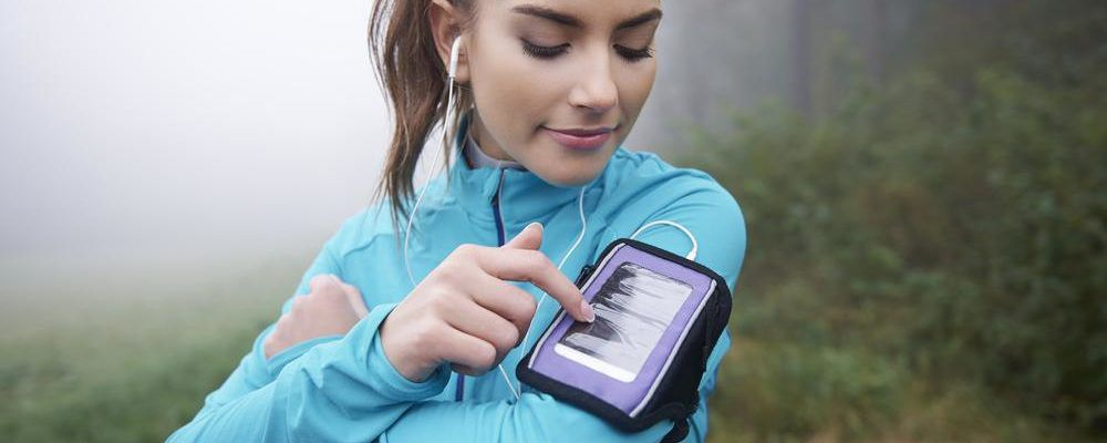 Here's What You Need To Know About Smart Clothing