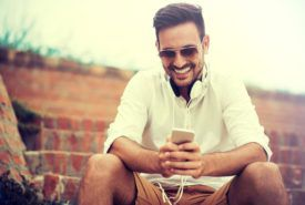 Here's a list of individuals who can benefit from a prepaid cell phone