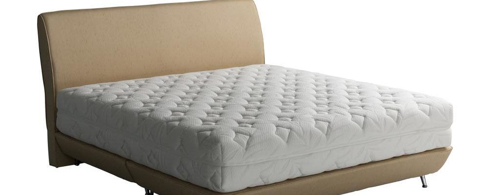 Here's what makes Tempur Pedic mattress so popular