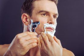 Here's what you must know about dollar shave club promotions