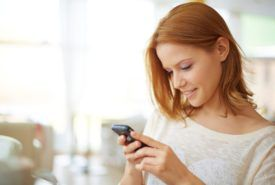 Here's why Jitterbug cell phones are the best option for seniors