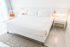 Here's why you should buy a mattress from the best-rated mattress stores
