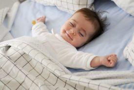 How To Babyproof Your Home In Simple Steps