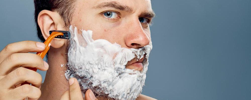 How to choose the best razor for close shaves and smooth skin