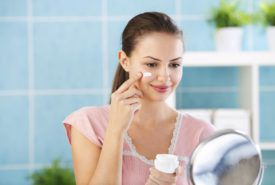 How to choose the right skincare product as per your skin type