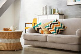 How to find the best furniture store