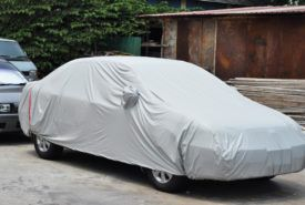How to select car covers for your cars