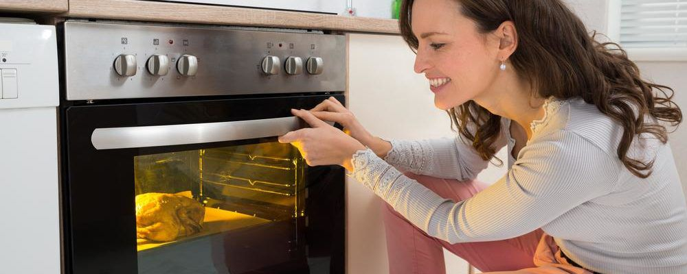 How to shop for small appliances
