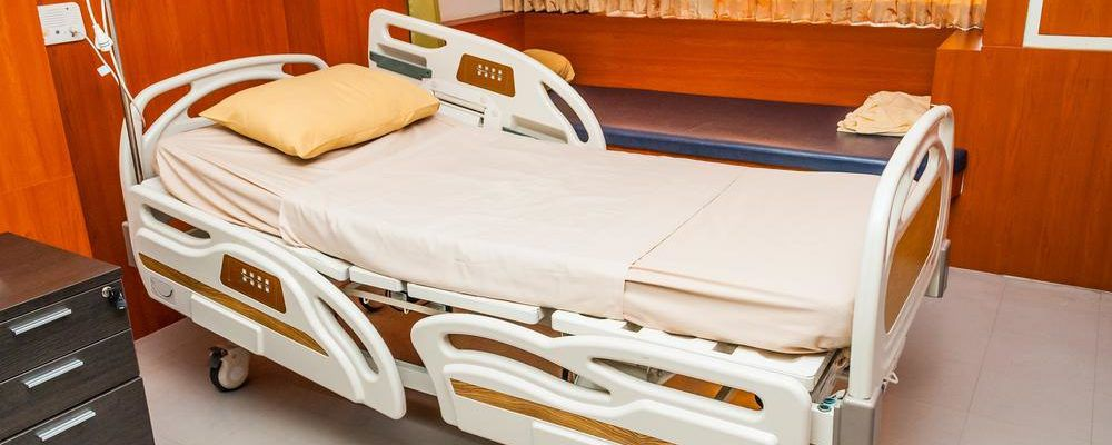 Importance of adjustable beds