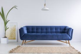 Important things that furniture shoppers must know