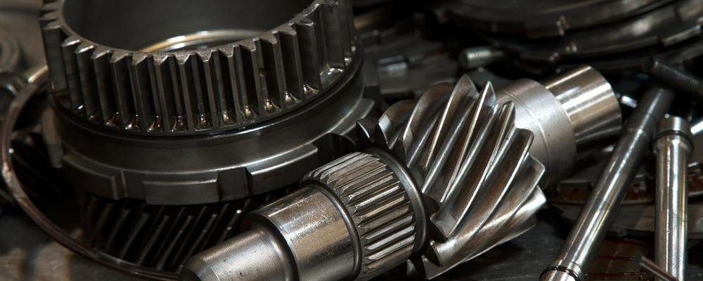 Is it good to buy cheap auto parts
