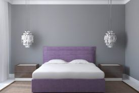 Mattress reviews for all best rated brands