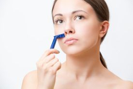 No more shaving woes for women with sensitive skin