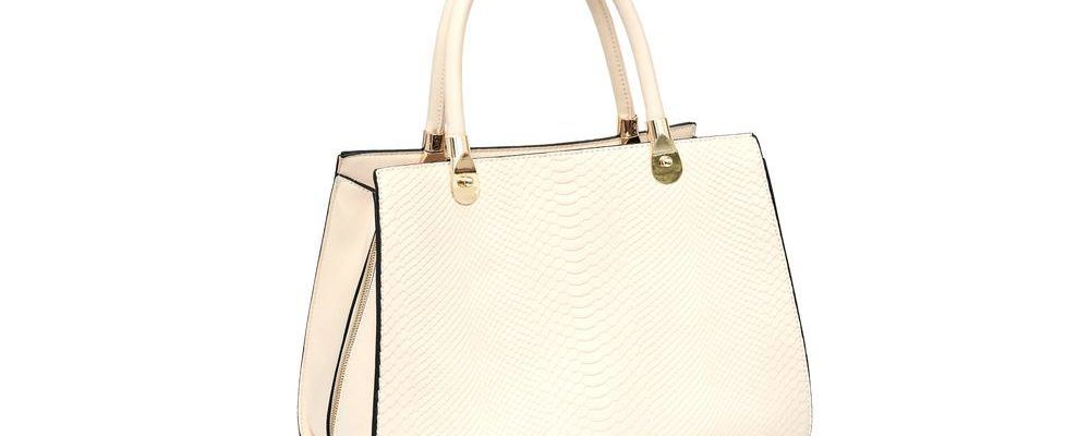 Online Websites Offering Michael Kors at Discounted Rates