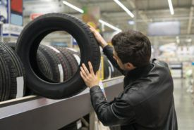 Pep Boys Tires, a Premier Name For Customer Service
