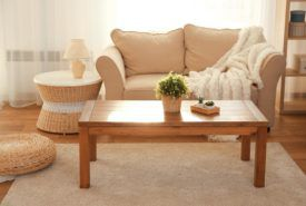 Planing furniture shopping for you rooms
