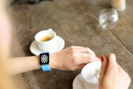 Popular Smart Jewelry Products You Need To Know