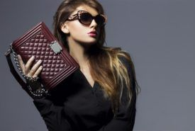 Popular and affordable brands to buy handbags from