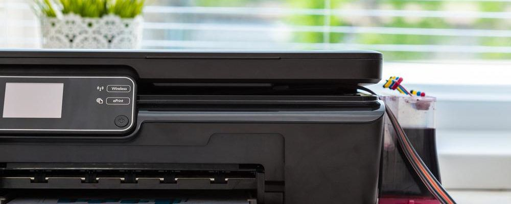 Popular features to look out for in multi-functional printers