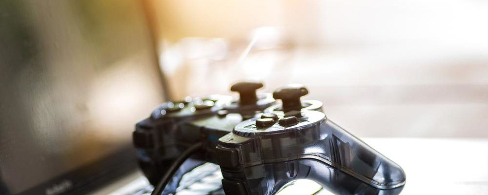 Popular types of video game accessories that you must know about