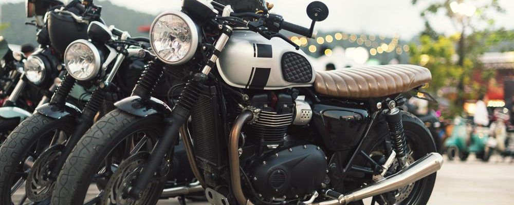 Purchase Cheap Harley Parts Without Quality Compromise