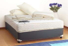 Qualities to look for while you are buying a new mattress