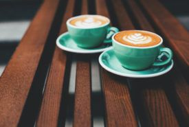 Reasons behind the popularity of Keurig K cups