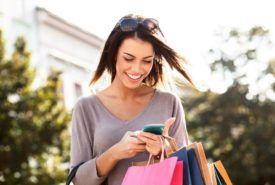 Reasons to buy 4G smartphones