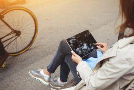 Reasons to buy an Apple iPad Pro