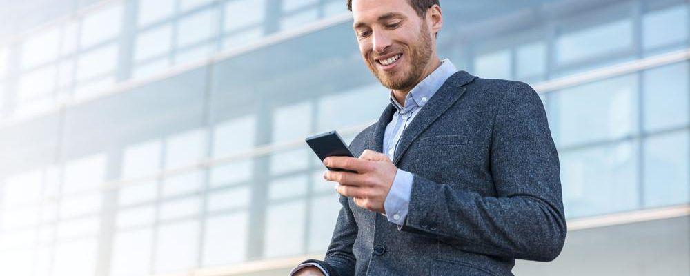 Save money with assurance wireless phone program