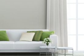 Selecting wooden furniture for your home