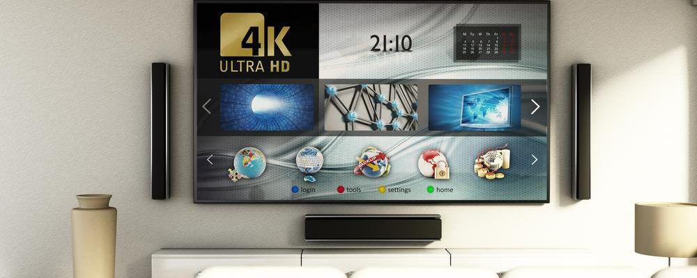 Some essential things to consider while purchasing a Smart TV