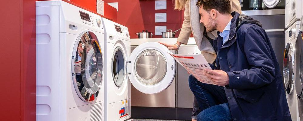 The 6 best luxury appliance brands