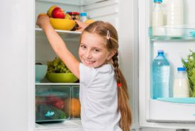 The Best LG refrigerators today