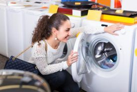 The best and cheap washers and dryers under $750 from Whirlpool