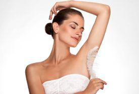 The best body hair removal solutions within your budget
