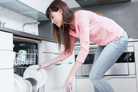 The best budget-friendly dishwashers
