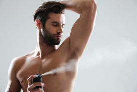 The six best places to buy luxury deodorants on sale