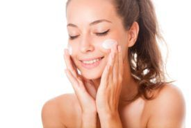 The Ultimate Guide To Skincare For Dry Skin